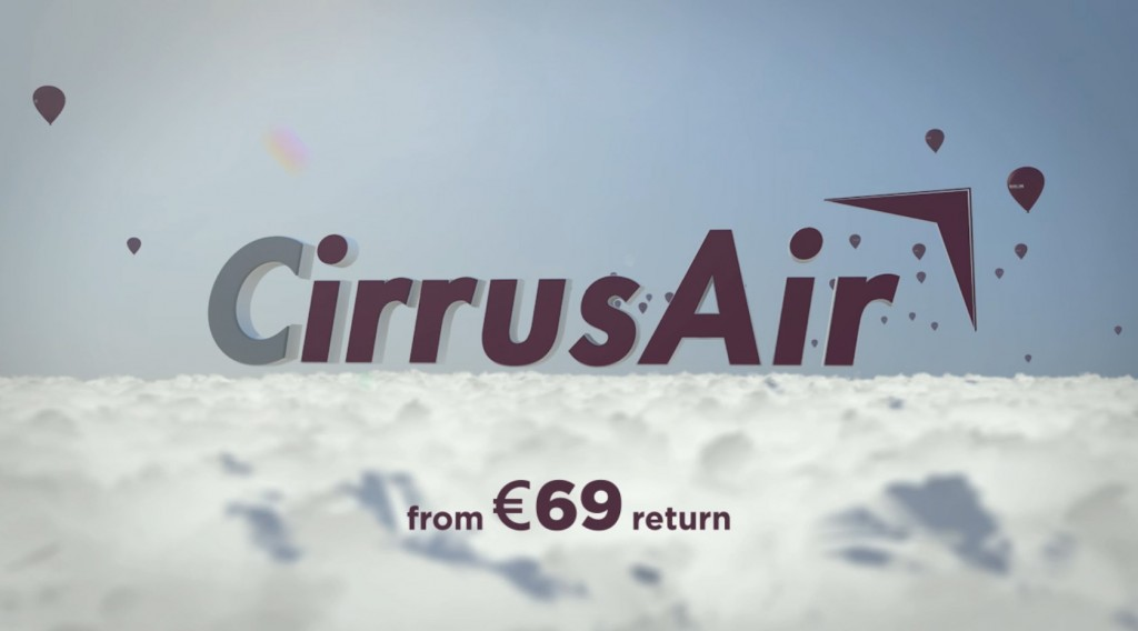 cirrus_air